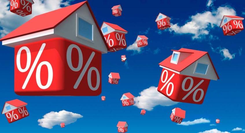el producto alternativo objetivo de la inversion inmobiliaria